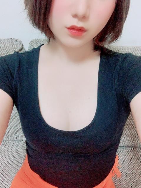 橘ゆな Yuna Tachibana4