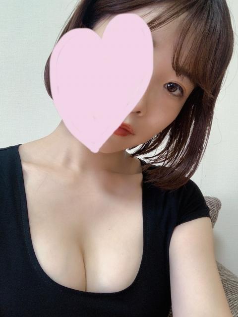 堀田さゆり Sayuri Hotta2