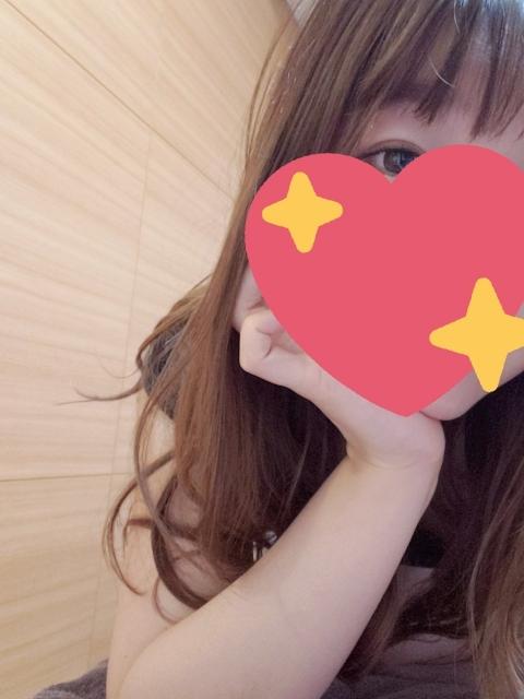 白川遥香 Haruka Shirakawa