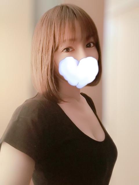 中野愛梨 Airi Nakano