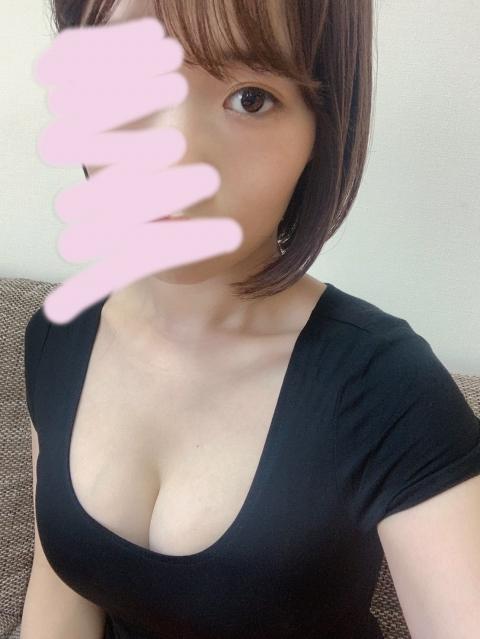 堀田さゆり Sayuri Hotta